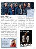 Culcha Candela 20.7.12, KUNST! - Bonnticket - Page 7