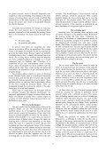 Sixth International Symposium on Cavitation - Institut für Entwerfen ... - Page 2