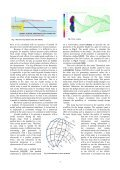 Sixth International Symposium on Cavitation - Institut für Entwerfen ... - Page 3
