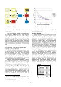 Sixth International Symposium on Cavitation - Institut für Entwerfen ... - Page 4
