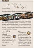 Parkhotel Hauszeitung 3-11 - Seite 2