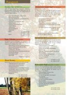 Parkhotel Hauszeitung 3-11 - Seite 6