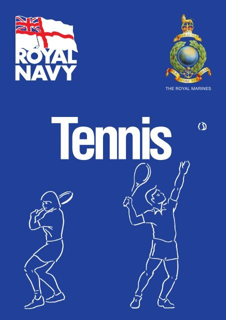 Tennis Book For Pdf Gloucester Academy