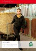 stall- und Weidetechnik 2012 - Großewinkelmann - Seite 2