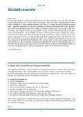 BiJou 26 auf Deutsch - BiNe Bisexuelles Netzwerk eV - Seite 3