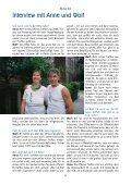 BiJou 26 auf Deutsch - BiNe Bisexuelles Netzwerk eV - Seite 4