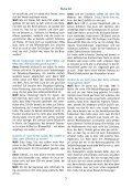 BiJou 26 auf Deutsch - BiNe Bisexuelles Netzwerk eV - Seite 5