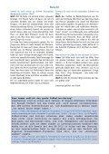 BiJou 26 auf Deutsch - BiNe Bisexuelles Netzwerk eV - Seite 6