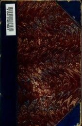 The strange adventures of a phaeton, a novel. Illustrated by SE Waller