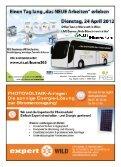 Amtsblatt 03/2012 - RiS GmbH - Page 2