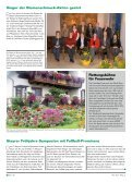 Amtsblatt 03/2012 - RiS GmbH - Page 4