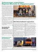 Amtsblatt 03/2012 - RiS GmbH - Page 6