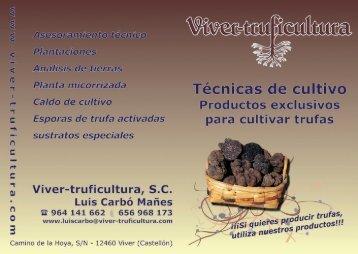 Catalogo Viver-truficultura.pdf
