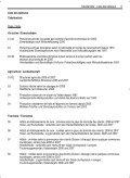 Le Valais en chiffres Das Wallis in Zahlen - RW Oberwallis - Page 6
