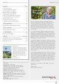 AMI DE LA NA TURENA - Amis de la Nature - Page 3
