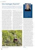 AMI DE LA NA TURENA - Amis de la Nature - Page 6