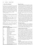 Statistics - Sefap - Page 3