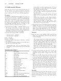 Statistics - Sefap - Page 5