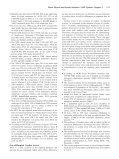 Statistics - Sefap - Page 6