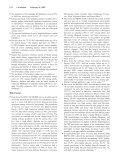 Statistics - Sefap - Page 7