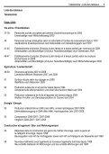 Le Valais en chiffres Das Wallis in Zahlen 2009 - RW Oberwallis - Page 6