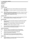 Le Valais en chiffres Das Wallis in Zahlen 2009 - RW Oberwallis - Page 7
