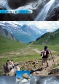 Our time is yours Swiss Spa slimming hiking wellfeeling ... - Breiten - Page 6