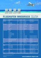 Innsbruck informiert - Seite 2