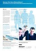 Lahnstein Ausbildung zur/zum Industriekauffrau/Industriekaufmann - Seite 2
