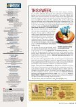 Cisco - TABPI - Page 2