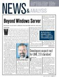 Cisco - TABPI - Page 4