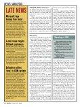 Cisco - TABPI - Page 5