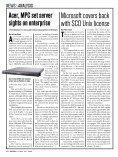 Cisco - TABPI - Page 6