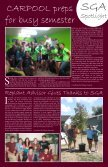 SGA%20Newsletter_February - Page 2