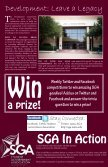 SGA%20Newsletter_February - Page 4