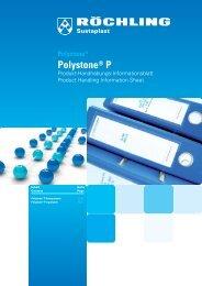 Polystone® P