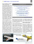 AviTrader WEEKLY AVIATION HEADLINES - Page 4