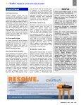 AviTrader WEEKLY AVIATION HEADLINES - Page 6