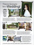 Download Official Guide - Franklin Chamber of Commerce - Page 3