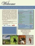 Download Official Guide - Franklin Chamber of Commerce - Page 4