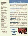 Download Official Guide - Franklin Chamber of Commerce - Page 5