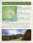 Download Official Guide - Franklin Chamber of Commerce - Page 6