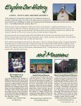 Download Official Guide - Franklin Chamber of Commerce - Page 7