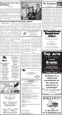 Hospital Board meets for four hours - Junction Eagle - Page 3