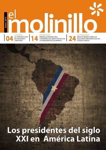 malcanta_entrevista_el_molinillo_acop_feb-2013