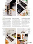 Real Inspiration Glossy Laminate - Spellbound Interiors - Page 4