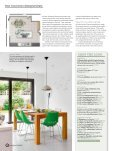 Real Inspiration Glossy Laminate - Spellbound Interiors - Page 5