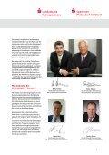 Der Energiepakt. - Kreishandwerkerschaft Sigmaringen - Seite 7