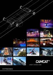 click to download - CamCat Systems