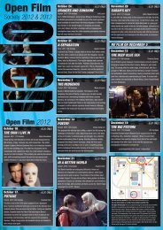 download (2012-2013 films programme) - The Open Film Society